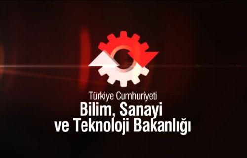 Türkiye'nin ilk 'bilim diplomatları' seçimi için start verildi