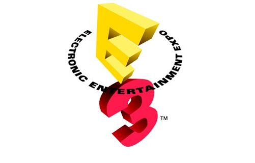 E3 2014'te tanıtılan en iyi 45 oyun