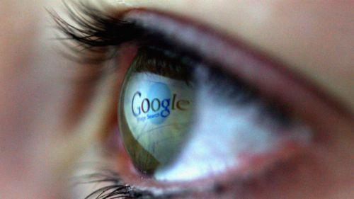 Google'dan yeni 'telefonunuzu bulun' özelliği