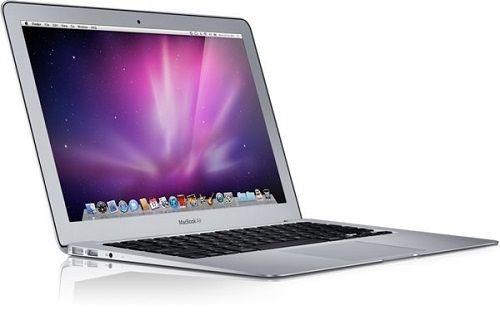12 inç MacBook Air'ın ne zaman üretime geçeceği açıklandı