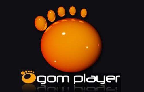Günün masaüstü programı: GOM Player