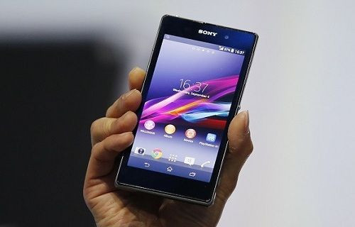 Sony, Android 4.4.4 KitKat güncellemesini başlattı