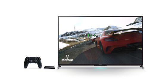 PlayStation TV sonbaharda piyasaya çıkacak