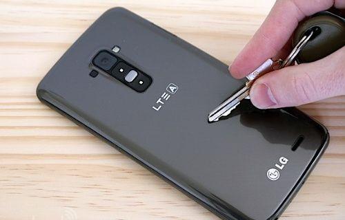 LG G Flex, satın alınabilir bir telefon mu? Anket