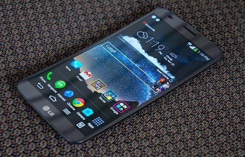 Cep telefonu tarifelerinde tavan ücret, 1 Temmuz itibariyle artıyor