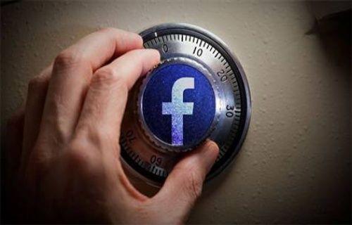 Facebook, tarihinin rekorunu kırdı!