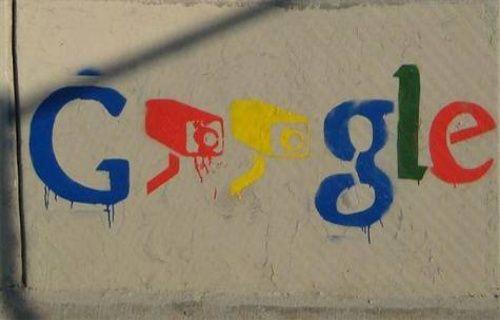 Google'ın başı dertten kurtulmuyor!