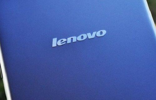 Lenovo bu yıl 60 farklı telefon piyasaya sunacak