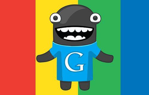 Google, Songza'yı satın aldığını duyurdu