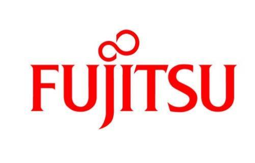 Fujitsu Türkiye'de görev değişikliği