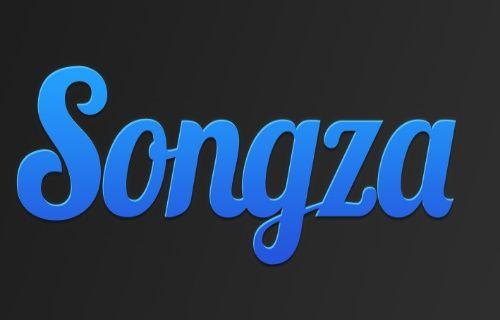 Google, çevrimiçi muzik servisi Songza'yı satın aldı!