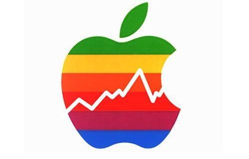 İddia: Apple hisseleri %30 oranında artacak