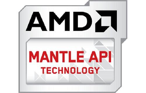AMD ekran kartlarında güncellemeye gidiyor