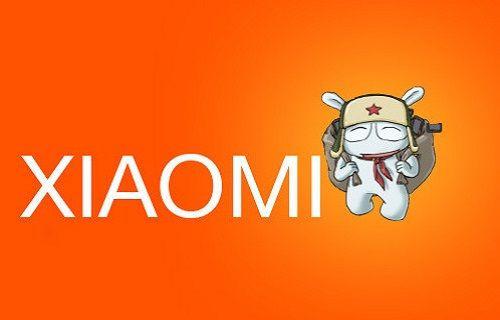 Xiaomi Mi4'ün yeni görüntüsü ortaya çıktı