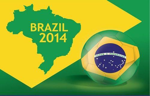 FIFA, Dünya Kupası'nın en iyilerini açıkladı