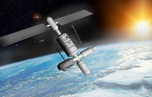 Türksat 4A hizmete başladı, peki dijital uydu alıcıları nasıl ayarlanacak?