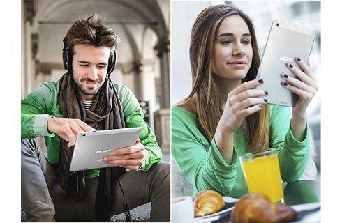 Acer modern çağın kaşiflerini arıyor!