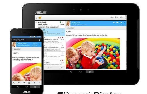 Asus,  PadFone S ve ZenFone 5 LTE'yi resmen duyurdu