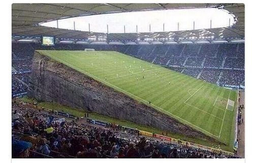 7-1 biten Brezilya Almanya karşılaşması sonrasında ortaya çıkan komik capsleri sizler için derledik