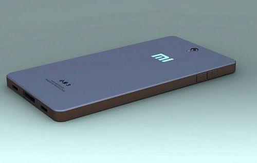 Metal kasalı Xiaomi Mi 4, akıllı telefon pazarına bomba gibi düşecek