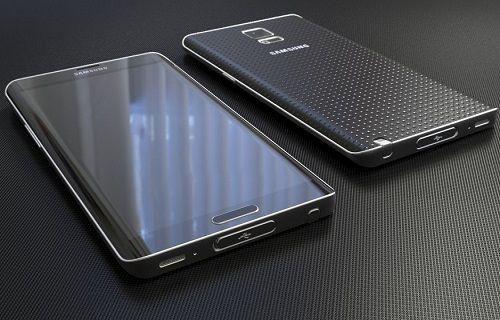 Samsung, Galaxy Note 4'te yer alacak işlemciyi bugün tanıtıyor