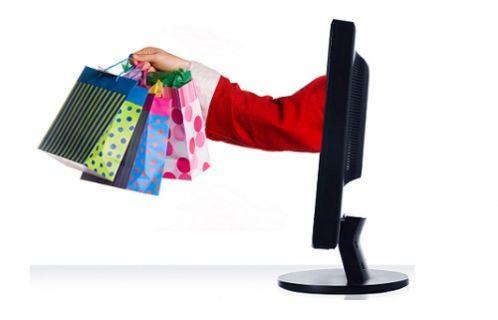 Online alışverişe en çok hangi ülke zaman ayırıyor biliyor musunuz?