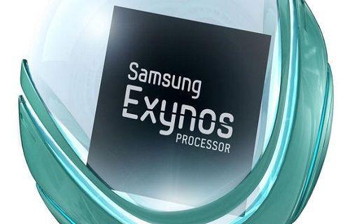 Samsung ters köşe yaptı, LTE destekli Exynos ModAP tanıtıldı