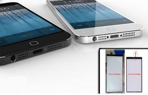 Sizce Apple iPhone 6, 5S kadar ilgi görecek mi? Anket