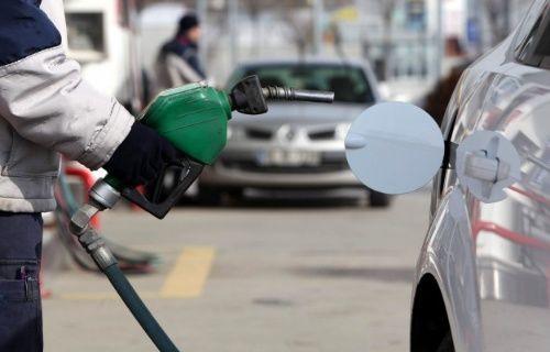 Türkiye'de en çok hangi yakıtlı araçlar tercih ediliyor?
