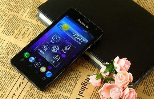 Android'li telefonunuzu satacaksanız bu işlemi yapmadan sakın fabrika ayarlarına döndürmeyin!