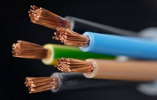 Bakır kablo ile internette 10 gigabits(Gbps) hıza ulaştılar!