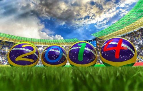 Dünya Kupası'nın en çok aranan 11'i kimler oldu?