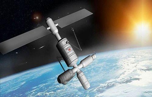 Türksat 4A uydusuna geçiş nasıl yapılmalı, Otomatik ve manuel kanal güncellemesi nasıl yapılır?