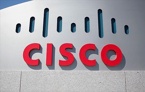Dünyanın en büyük Telekomünikasyon şirketi Cisco'da çalışmak ister misiniz?