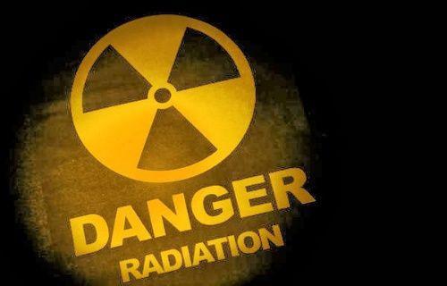 En çok radyasyon yayan 5 cep telefonu marka ve modelleri !