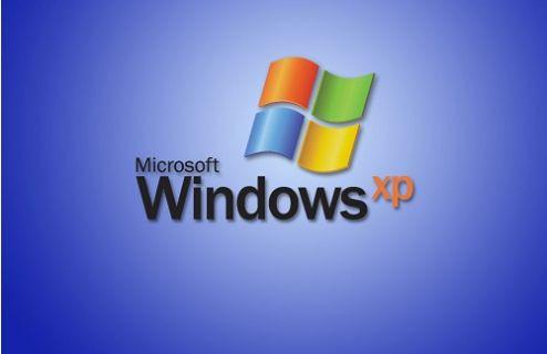 Microsoft XP'li bilgisayarların korunması için 5 ipucu!
