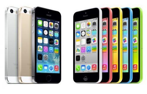 2014'ün ilk yarısında en çok satış yapan ilk 10 telefonu merak ediyor musunuz?