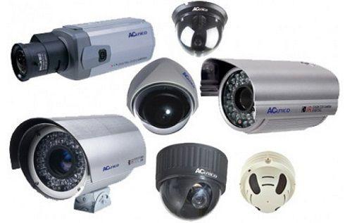 Panasonic yeni ağ bağlantılı güvenlik kamerası kayıt cihazını tanıttı