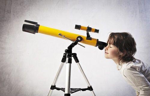 Gökyüzünü keşfetmek artık %45 daha ucuz!