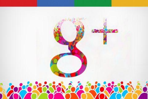 1405606253_google.jpg