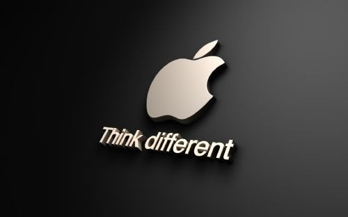 Apple'dan rekor iPhone satışı geldi