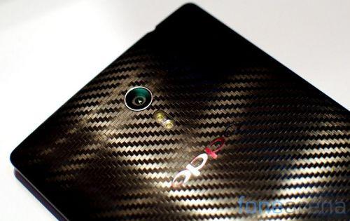 50 megapiksel Oppo Find 7, 41 megapiksel Nokia Lumia 1020'ye Karşı