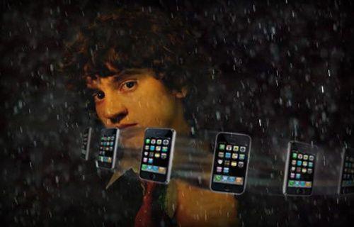 iPhone ve PlayStation 3'ü hacklemeyi başaran Hacker Google'da işe başladı!