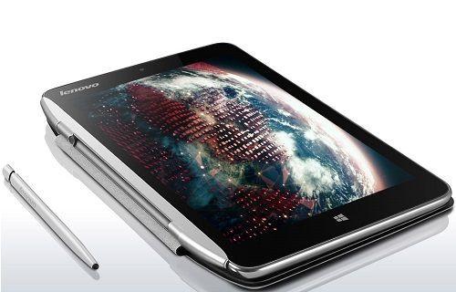 Lenovo Windows Tablet satışını durduruyor!