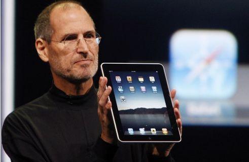 Analiz: Apple'ın 3. çeyrek iPad satış rakamları göz kamaştıracak