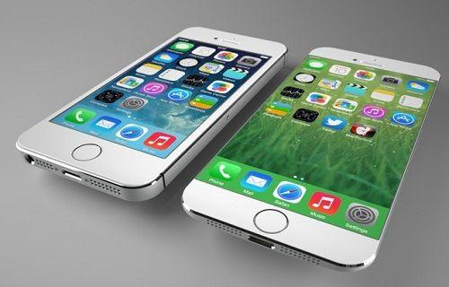 İddia: iPhone 6 ve iPhone Air'in fiyatı ve çıkış bilgisi sızdırıldı