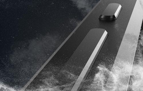 Xiaomi Mi5 Force Touch özelliği ile gelebilir