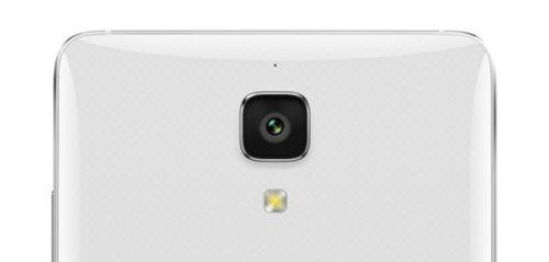 Xiaomi Mi 4'ün kamerası nasıl? İşte ilk çekilen fotoğraflar!