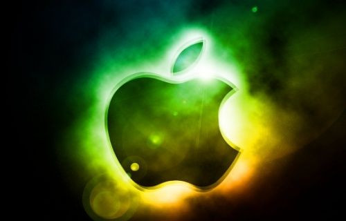 Apple, 70 milyonun üzerinde iPhone 6 siparişi verdi!