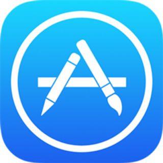 AppStore'da bu haftaya özel ücretsiz uygulamalarını sizler için derledik!